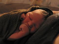 baby-olivia.jpg