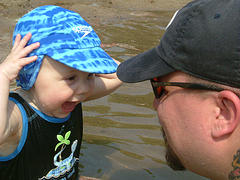 baby-swim-lake-theron-parlin.jpg